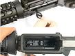 Nine Ball Nine Ball Hop Dial Adjuster for Tokyo Marui GBB M4A1 MWS / HK45 / M&P9 / PX4 / USP Compact