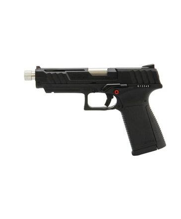 G&G G&G GTP 9 Green Gas Blowback Pistol