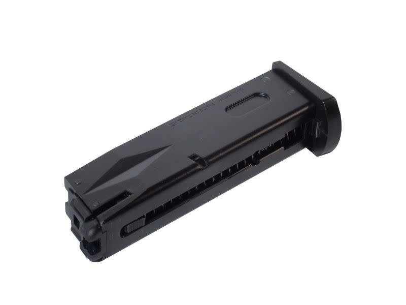 G&G G&G M9 27rd Magazine for GPM92