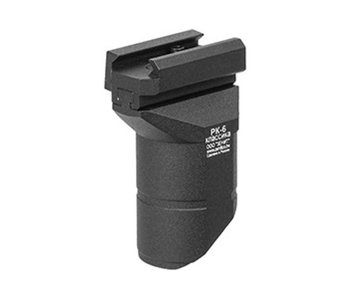 LCT Z-Series RK-6 Foregrip