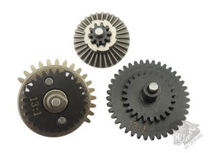 ZCI ZCI 13:1 3mm Gear Set
