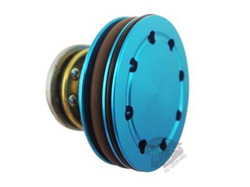 ZCI ZCI Double O-Ring Aluminum Bearing Piston Head