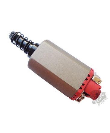 ZCI ZCI High Torque Long Shaft Motor