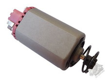 ZCI ZCI High Torque Short Shaft Motor