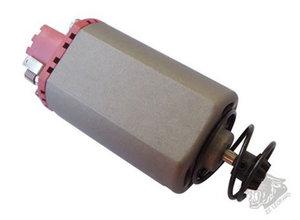 ZCI ZCI High Torque Short Shaft Motor