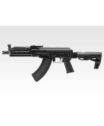 Tokyo Marui Tokyo Marui NGRS (Next Gen Recoil Shock) AK STORM M-LOK Electric Rifle