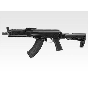 Tokyo Marui Tokyo Marui NGRS (Next Gen Recoil Shock) AK STORM M-LOK NGRS Electric Rifle