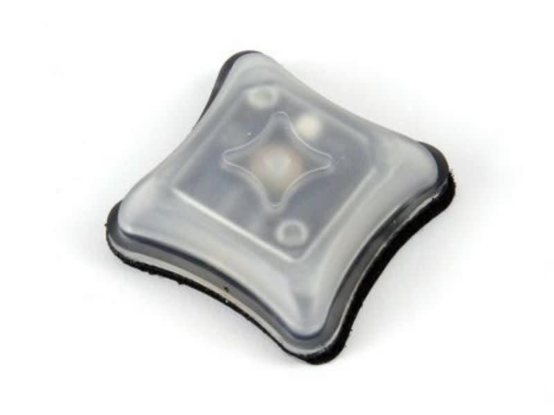 PTS Unity Tactical Spark Marker Light (compatible with PTS MTEK FLUX Helmet)