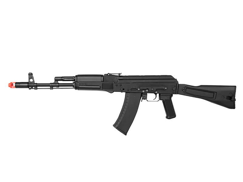 KWA KWA AKR-74M ERG 3.0 Electric Recoil Rifle