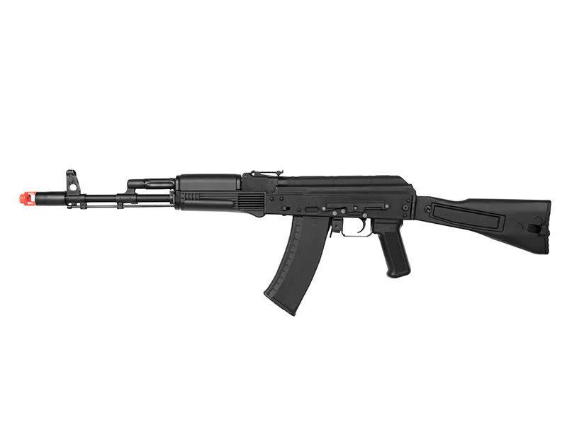 KWA KWA AKR-74M ERG 3.0 Electric Recoil Rifle (cutoff; recoil)