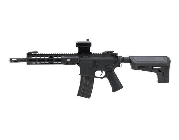 Krytac Krytac EMG BARRETT Firearms REC7 DI AR15 AEG Training Rifle SBR