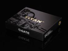 GATE GATE TITAN V3 Basic Module