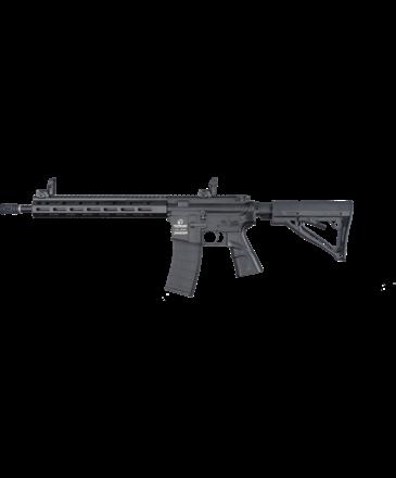 Tippmann Tippmann Omega-PV carbine, 12g CO2 version