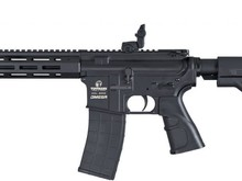 Tippmann Tippmann Omega-PV CQB, 12g CO2 version