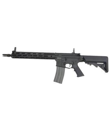 G&G G&G Knights Armament Licensed SR15 E3 MOD 2 Rifle w/ M-LOK Handguard and G2 Gearbox