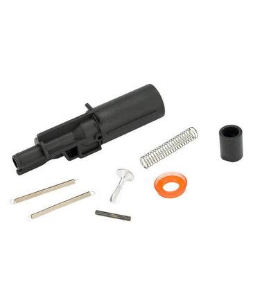Elite Force Elite Force Gun Rebuild Kit for KWA H&K MP7 GBB