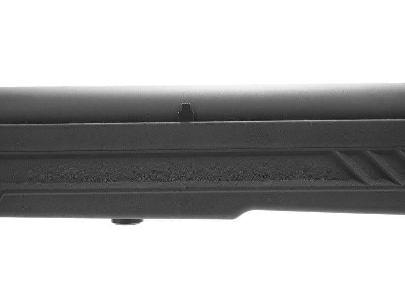 Action Army Action Army T11 VSR-10 Compatible Spring Sniper Rifle, Black