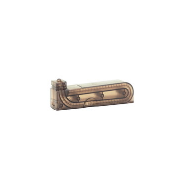 Action Army Action Army T11 VSR-10 Compatible Spring Sniper 50 round Magazine