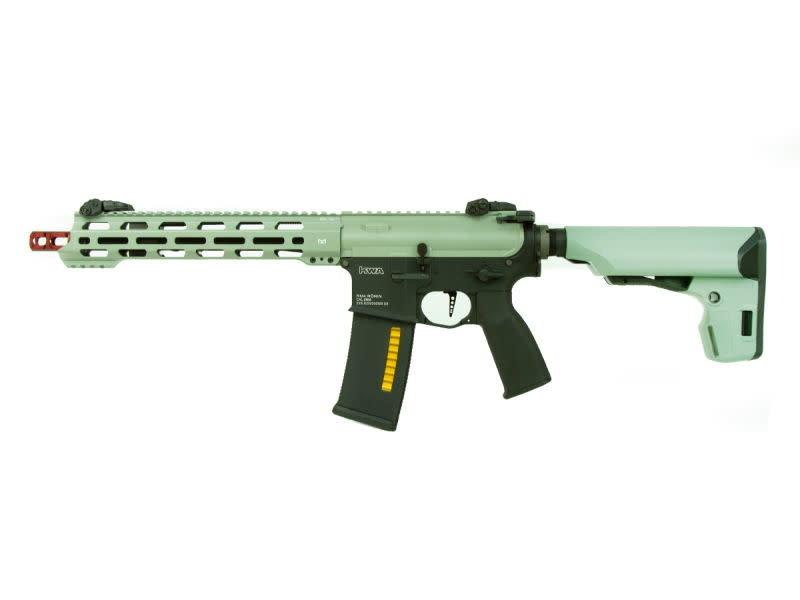 KWA KWA RM4 Ronin T10 MLOK AEG 3.0 Special Edition Rifle