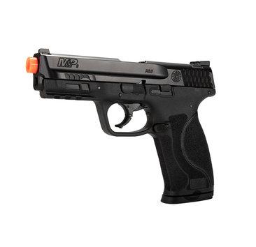 Elite Force S&W M&P9 M2.0 CO2 Pistol