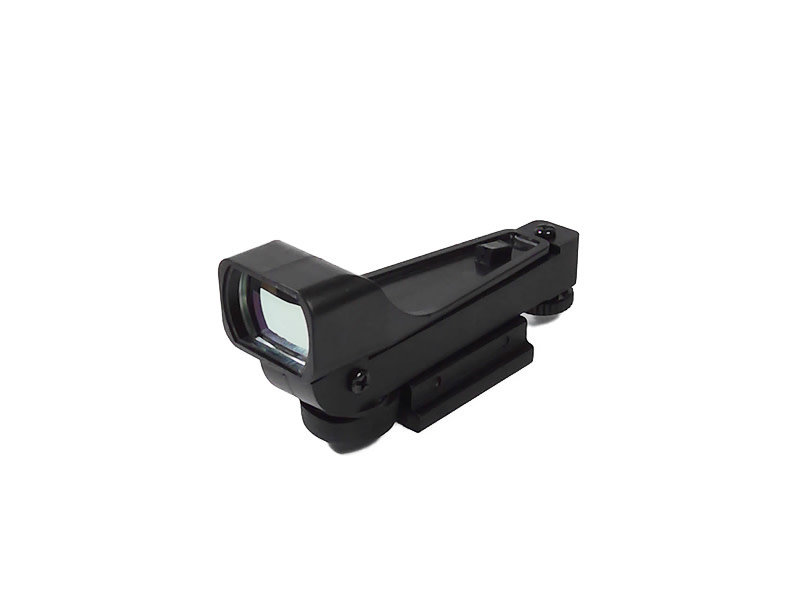 Airsoft Extreme AEX Economy Reflex Red Dot Sight