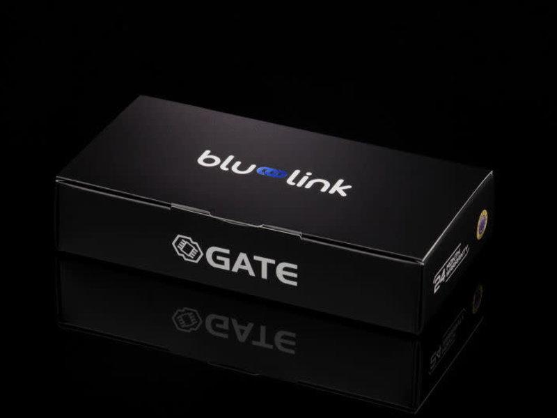 GATE GATE Control Station Blu Link