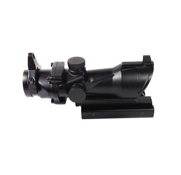 Airsoft Extreme AEX Special Forces Red / Green Dot Scope