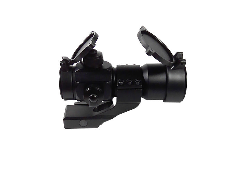 Airsoft Extreme AEX Aimdot with 30mm Cantilever Mount