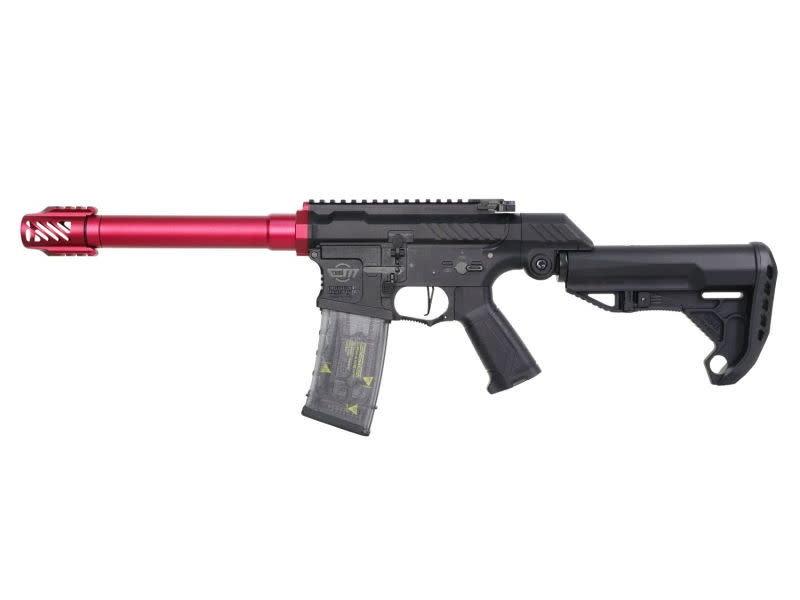 G&G G&G SSG-1 USR ETU MOSFET Polymer Electric Rifle