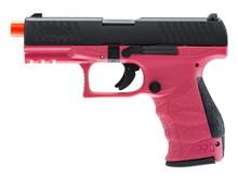 Umarex Umarex Walther PPQ MOD2 GBB by VFC, Wildberry