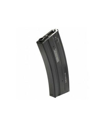 Umarex H&K 416 CQB 320rd HiCap Mag