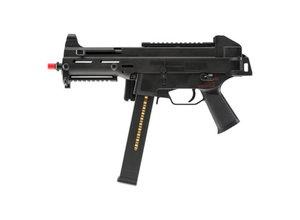 Umarex H&K UMP Elite AEG