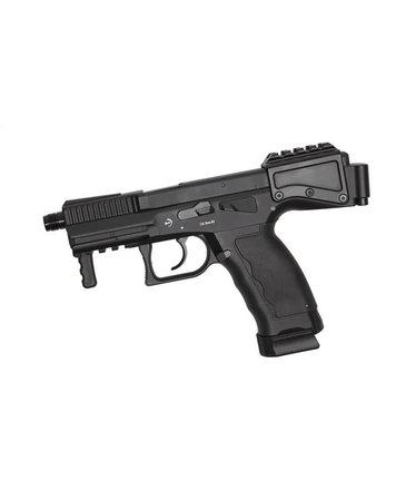 ASG B&T USW A1 CO2 Pistol