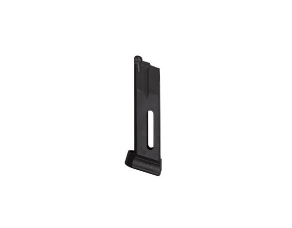 ASG ASG B&T USW A1 26rd CO2 Magazine