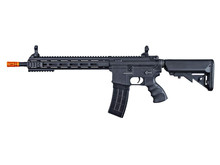 """Tippmann Tippmann M4 Recon Carbine 14.5"""" MLOK AEG  Black with Battery and Charger"""