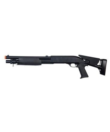 UK Arms UKARMS M56C tri burst adj Stock Shotgun
