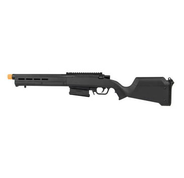 Ares ARES Amoeba AS-02 Striker Scout Rifle Gen2