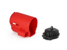 Airtech Airtech BEU Red for ARP9 & ARP556