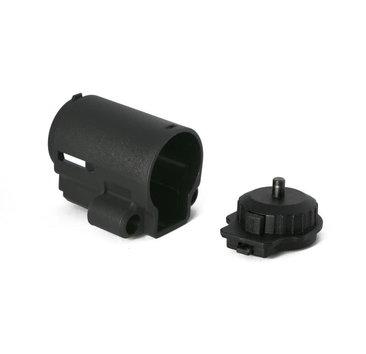 Airtech Airtech BEU Black for ARP9 & ARP556
