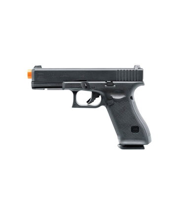 Elite Force Umarex GLOCK G17 GEN5 Pistol Black