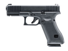 Elite Force Umarex GLOCK G45 GEN5 Pistol Black