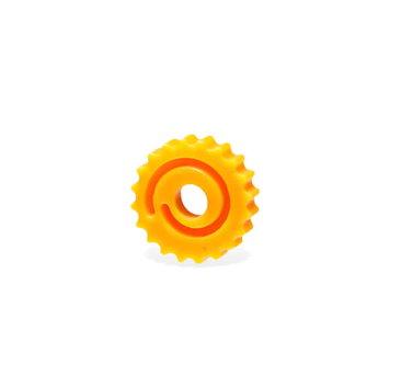 Nine Ball Nine Ball Hop Wheel, Type A for G18C