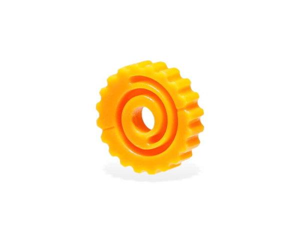 Nine Ball Nine Ball Custom 540 degree Hop Wheel, Type B for 5.1 Hi Capa