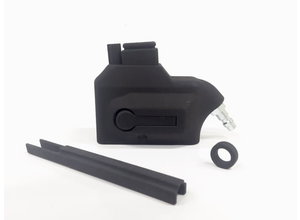 Primary Airsoft Primary Airsoft HI CAPA HPA / M4 Adapter for Tokyo Marui  Magazine