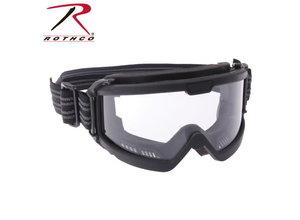 Rothco Rothco OTG Tactical Goggles, ANSI Rated