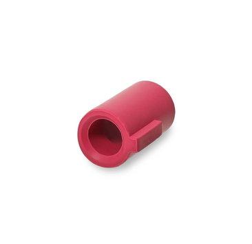 Nine Ball Nine Ball Wide Use Air Seal Packing for VSR10 / TM Pistols, Hard