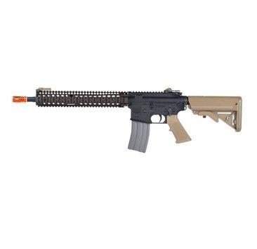VFC VFC Daniel Defense M4 BLOCK II with Gen2 ECS Avalon Gearbox