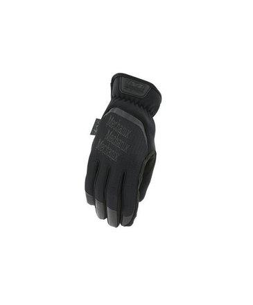 Mechanix Mechanix Fastfit Covert Women's Gloves Black Medium