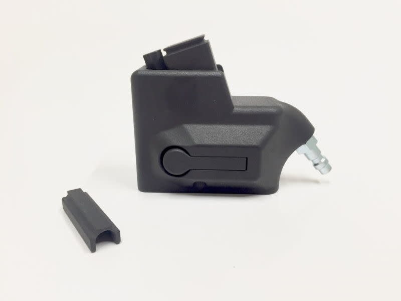 Primary Airsoft Primary Airsoft GLOCK HPA / M4 Adapter