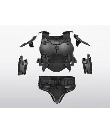 WoSport Wosport Armor Suit